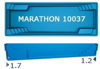 10037