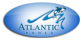 atlantic-pools-logo