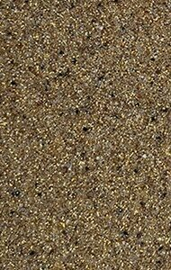 beige_granite_shine