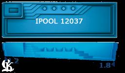 ipool (1)