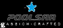 Logo poolsar pool