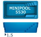 minipool 5530