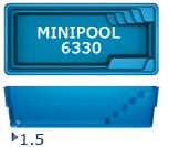 minipool 6330