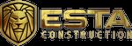 Эста Констракшен лого