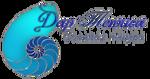 dar_tetisa_logo.png