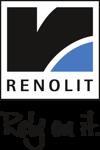 renolit_logo.png