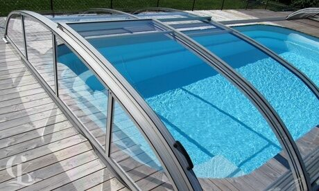 flair-low-pool-roofing.jpg