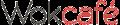 wokcafe_logo.png