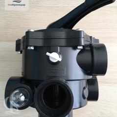 Вентили позиционные для фильтров (фото 2)