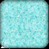 Sea Foam L