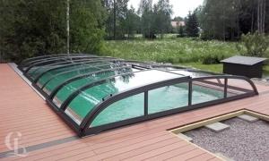flair-elegant-swimming-bath-roofing.jpg