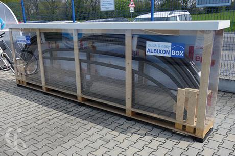 albixon_klasik_box_600x400.jpg