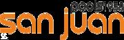 jan-juan-logo