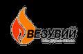 vezuviy_logo