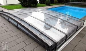 carat-sf-low-classy-swimmbing-bath-roofing.jpg