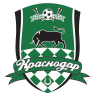 ФК Краснодар лого