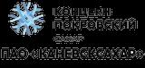 Каневскахар лого