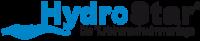 hydrostar_logo.png