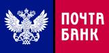 Почта Банк Кредит Рассрочка