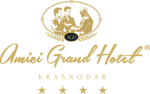 amichi_grand_otel_logo.png